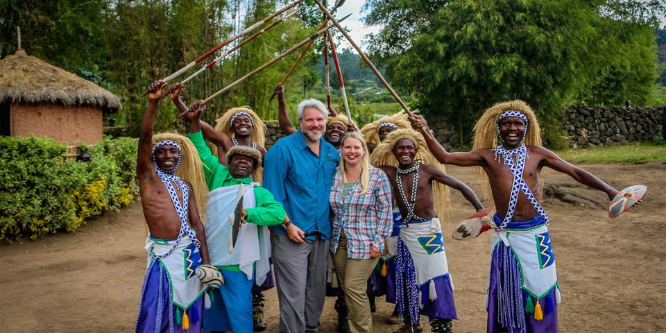 Uganda cultural encounter – a must explore cultural Safari (2019)