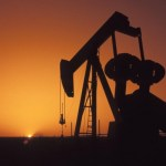 Covering Oil: Big data, new tools and journalism