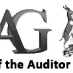 Auditor General's latest report a fertile field of stories