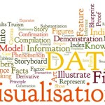 New data journalism training course at ACME