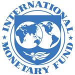 Podcast: Ana Lucia Coronel, IMF senior resident representative, analyses Uganda's 2014/15 national budget