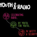 Podcast: Youth and Radio in Uganda