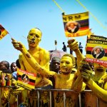 Recent research, reports and analysis on elections and democracy in Uganda