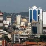 Uganda Building Control Act, 2013