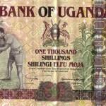 Uganda national budget framework paper FY 2015/16