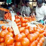 EPRC report – Inflation dynamics and agriculture supply shocks in Uganda