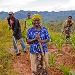 A guide to women's land rights in Uganda
