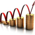 The 2014 Bank of Uganda Statistical Abstract