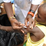 Op-ed – Global health security: How prepared is Uganda?