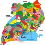 Minority report on the Uganda Local Government (Amendment) Bill, 2016