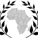 Op-ed – What happened to demanding African solutions to African problems?