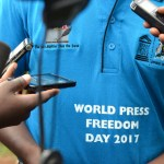 The role and challenges of the media in promoting peaceful and inclusive societies for sustainable development in Uganda