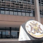 Motion to investigate Bank of Uganda's supervision of financial institutions