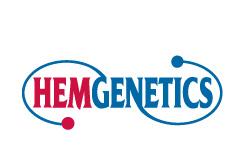 HEM Genetics