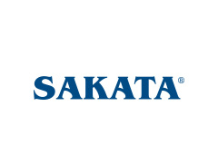 Sakata Seed America, Inc.