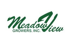 Meadow View Growers, Inc.