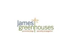 James Greenhouses