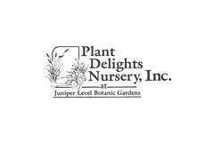 Plant Delights Nursery, Inc.