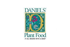 Daniel's Plant Food