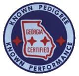 gcia logo