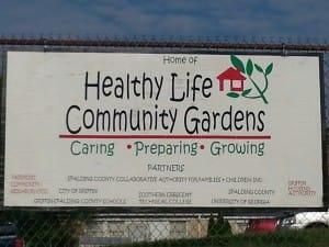 Healthy Life 6