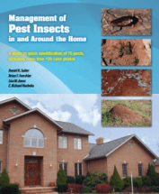 Practice Proactive Pest Management