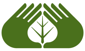Horticultural Therapy Week in Georgia