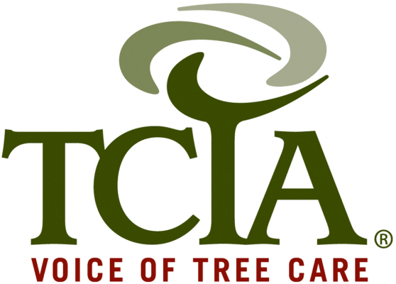 Tree Care Industry Association and The Dripline