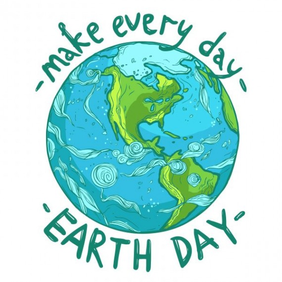 Image result for earth day 2019