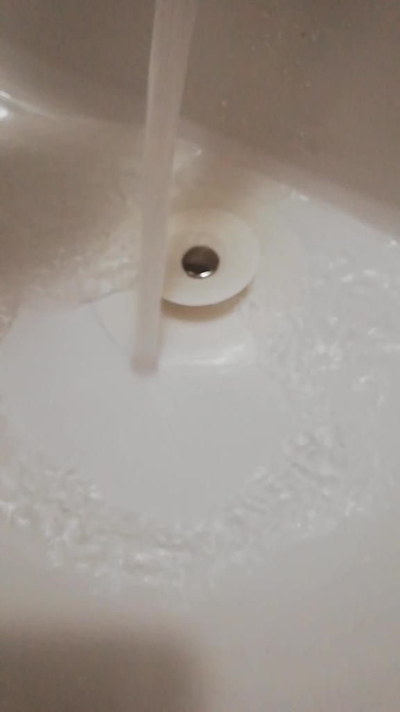 sink plug floor drain dair stopper hand sink plug bath catcher sink strainer cover tool