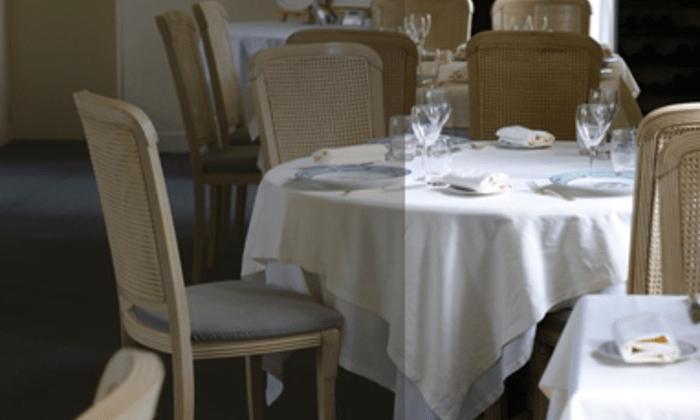 Le Prieur Restaurant Htel Vignoux Sur Barangeon