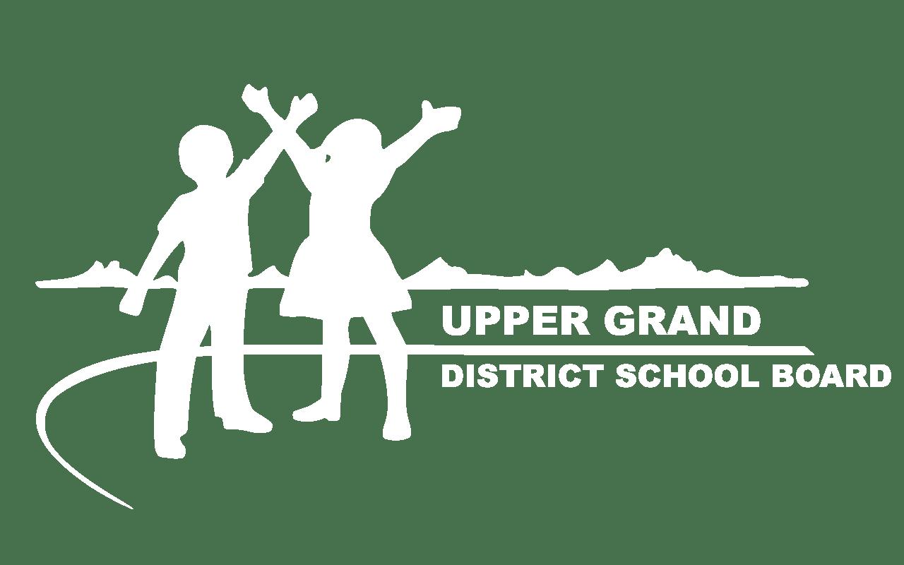 Upper Grand - International Student Program