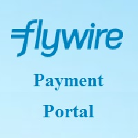 Flywire Payment Portal