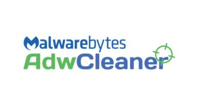 malwarebytes adware cleaner logo