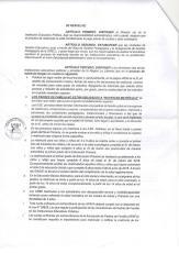 INSTITUCIONES_Página_3