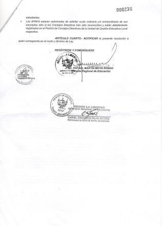 INSTITUCIONES_Página_4