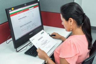 Contrato-docente-virtual