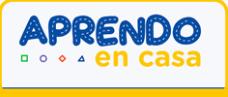 APRENDO-EN-CASA
