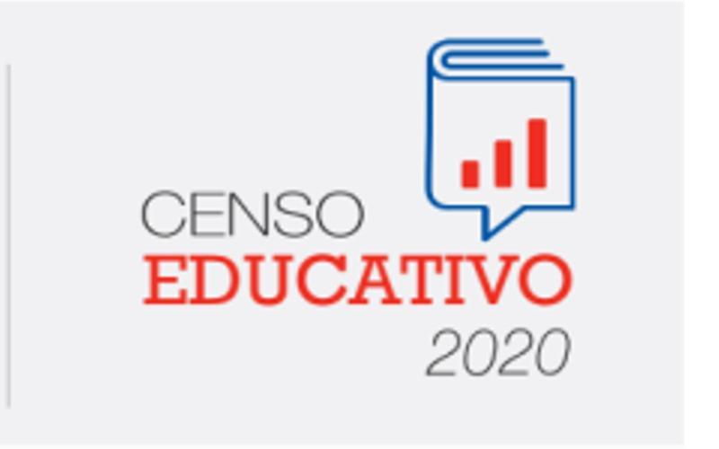 censo-educativo-2020-bicubic