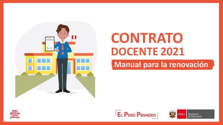 CONTRATO-DOCENTE-2021
