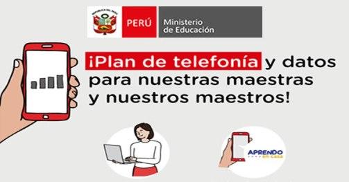 internet para docentes
