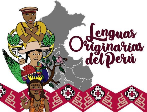 AÑO DE LAS LENGUAS_1