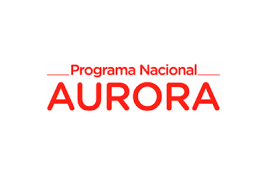 programa-nacional-aurora