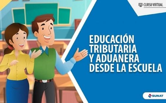 curso-docentes_2