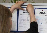 Individuelle læringsmål og reflektion over egen læring