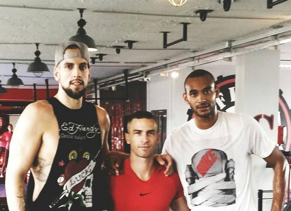Bemutatkozás és Gondolatok a Magyar Kosárlabda Jövőjét Illetően