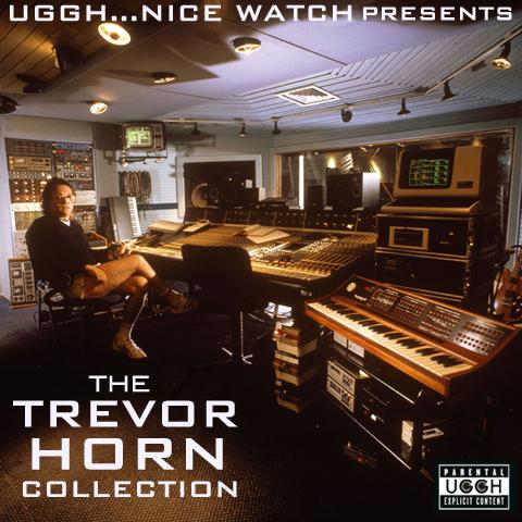TREVOR_HORN_COLLECTION_UGGH_480