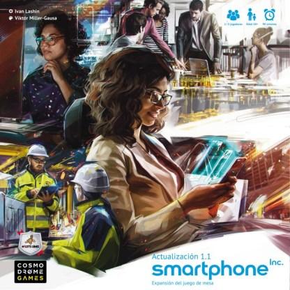 ugi games toys maldito games smartphone inc juego mesa español expansion actualizacion 1.1