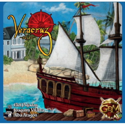 ugi games toys guerra mitos veracruz 1631 juego mesa estrategia español