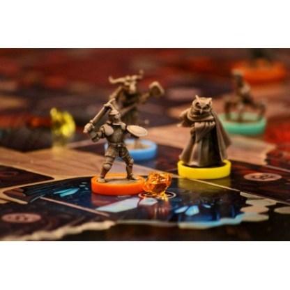 ugi games toys osprey wildlands space english strategy board